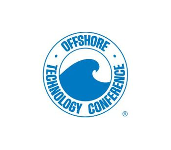 Offshore Technology Conference (OTC) 2011