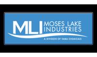 Moses Lake Industries
