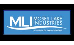 MLI - Tetramethylammonium Hydroxide