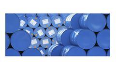 MLI - Custom Bulk Chemical Blending