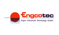 Engcotec GmbH