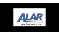 ALAR Engineering Corporation