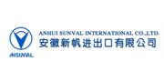 Anhui Sunval International Co., Ltd.