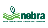 North East Biosolids and Residuals Association (NEBRA)