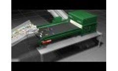 NRT SpydIR®-T Animation - Video