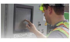 NRT ColorPlus™ - Imaging System