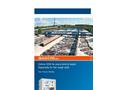 LAR - Model QuickCODultra - COD Analyzer for the Rough Stuff - Brochure