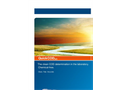LAR - Model QuickCODlab - COD Analyzer for Laboratories - Brochure