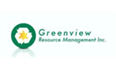 Electronic waste recycling - GRM is now certified electronic waste recycler in California