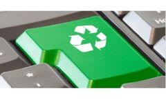 Electronic Waste (E-Waste) Recycling