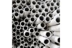 Recycling equipment for industrial paper & wood shredding - Pulp & Paper