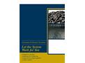 Granutech Turnkey Solutions Brochure
