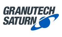 Granutech-Saturn Systems