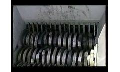 Truck Tires Video
