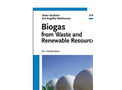 About Biogas  Brochure