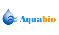 Aquabio Ltd