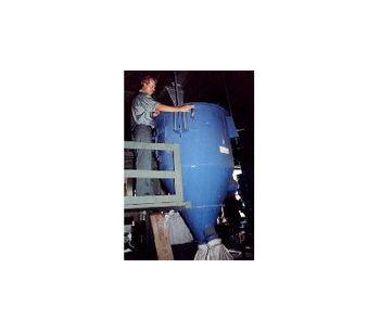 Air Classifiers