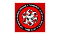 Williams Patent Crusher & Pulverizer Co., Inc.