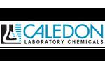 Caledon Laboratories Ltd.