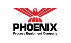 PHOENIX - Water Recycling - Greywater Systems