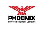 PHOENIX - Model auto/CHEM™ - System Automation & Controls