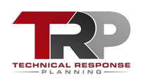 Technical Response Planning Corp. (TRP)