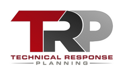 Oil Spill Response Plans Software