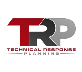 Version OPA 90 - Facility Response Plans Software