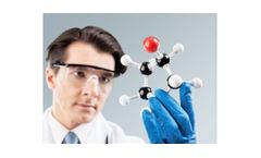 Hydrogen Sulfide - Health Effects, Detection and Exposure Prevention