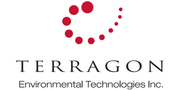 Terragon Environmental Technologies Inc.