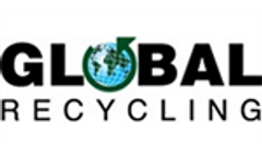 Reassuring Service from Global Recycling