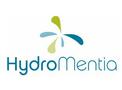 HydroMentia - Water Hyacinth Scrubber