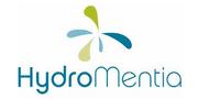 HydroMentia, Inc.