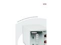 FerMac - 368 - Gas Analyser Brochure