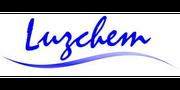 Luzchem Research Inc.