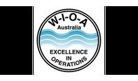 Water Industry Operators Association of Australia (WIOA)