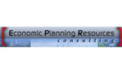 Environmental Planning