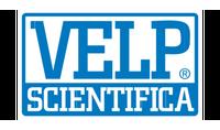 VELP Scientifica srl