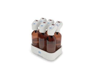 VELP - Biochemical Oxygen Demand Analysis Sensor