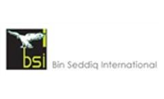 Environmental Consultation Services