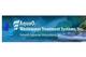AquaO2 Wastewater Treatment Systems, Inc.