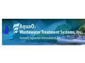 AquaO2 - Model Maxi-Plant Series - Sequencing Batch Reactor (SBR)