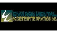 Environmental Waste International Inc. (EWI)