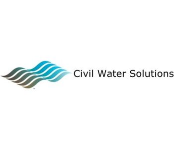 Wastewater Collection and Treatment Service