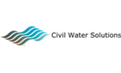 Water Reclamation Service