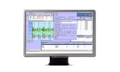 01dB - Version dBLEXD - Noise Exposure Analysis Software