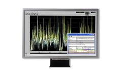 01dB - Version dBMAESTRO - Vibration Exposure Analysis Software