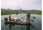 Fisheries & Water Quality Assessments Services