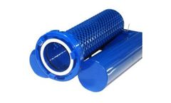Husky - Portable Containment Floating Strainers