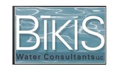 Water Supply Planning and Development Services